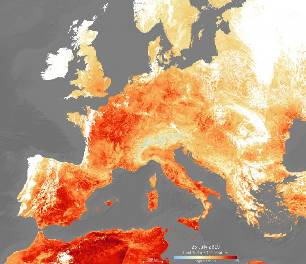 Credit: Copernicus Sentinel Data processed by ESA, CC BY-SA 3.0 IGO