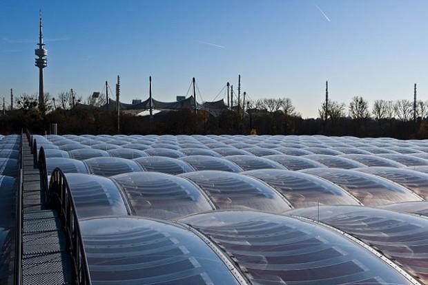 Fotovoltaico 2020