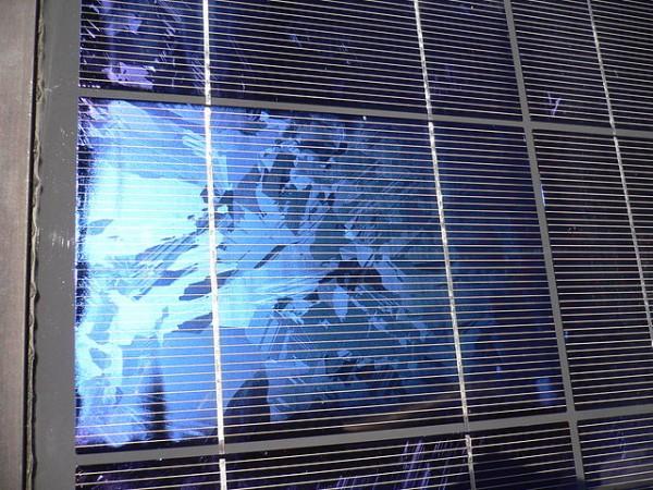 Celle solari economiche