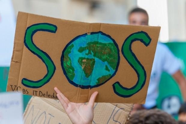 comportamenti ecosostenibili