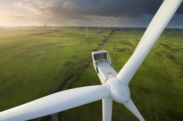 turbine eoliche zero rifiuti