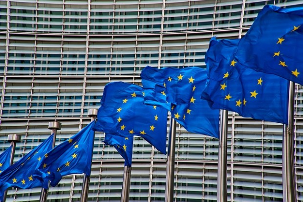 Legge climatica UE