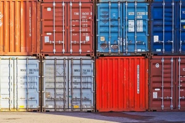 rifiuti esportati illegalmente