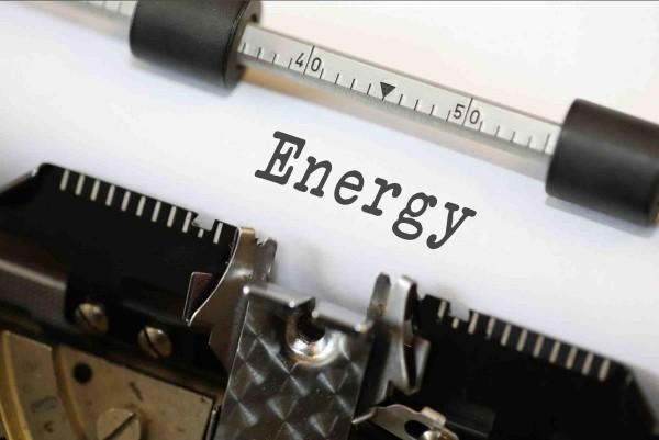 energia 2020 pronostici