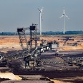 Eliminazione graduale del carbone