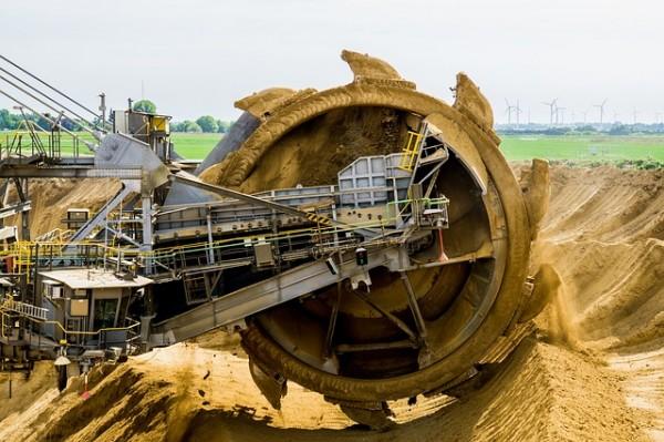 Decarbonizzazione tedesca