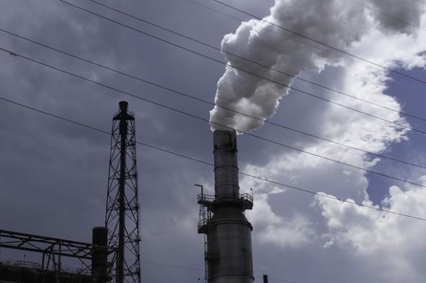Riduzione delle emissioni