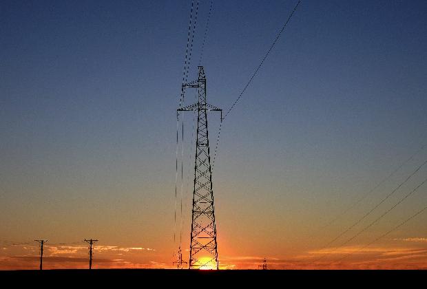 Elettrificazione dei consumi