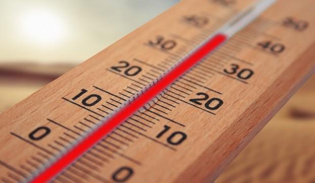 temperature gennaio