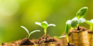 Fondi sostenibili