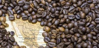 Obiettivi climatici: al via le opere di compensazione di Nestlé