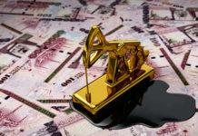 Produzione di petrolio: lo scontro USA e UE sul clima