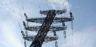 domanda elettrica