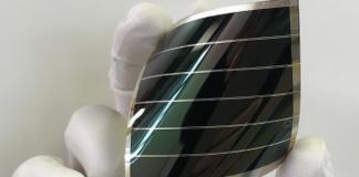celle solari organiche