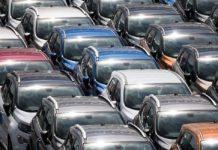 industria automobilistica