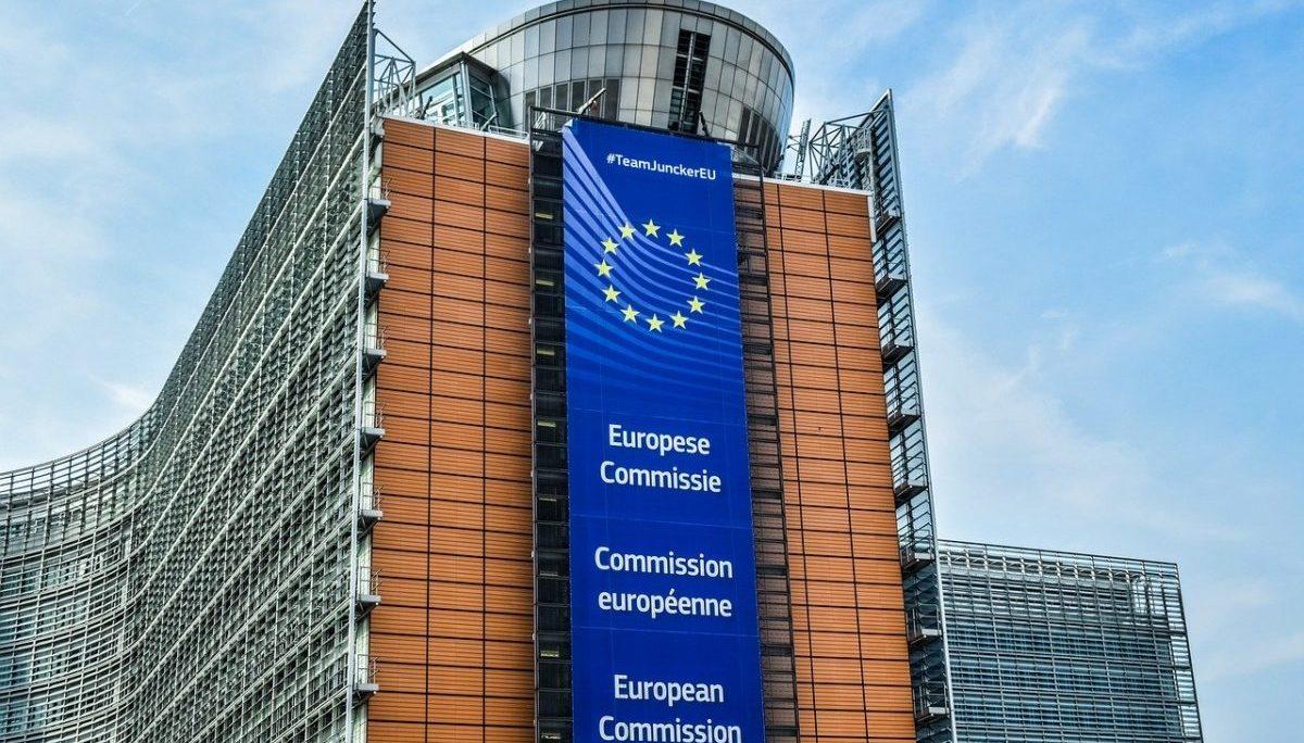 Exxon cerca di influenzare i piani UE sul clima