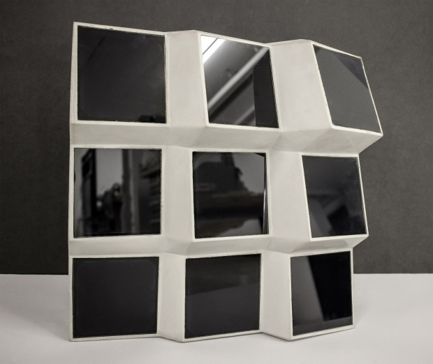 facciate solari