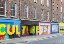 cultura della sostenibilità