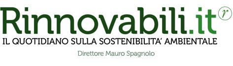 Rinnovabili.it energia e sostenibilità news