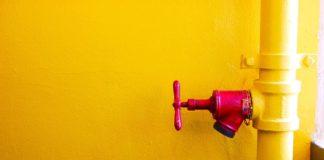 Servizi igienico-sanitari