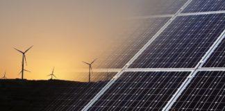 100% di energia rinnovabile