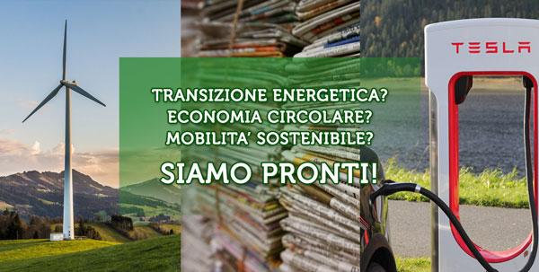 newsletter rinnovabili.it