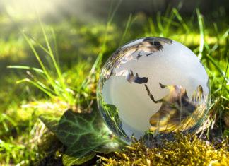 Rinvio della COP26