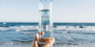 PET riciclato