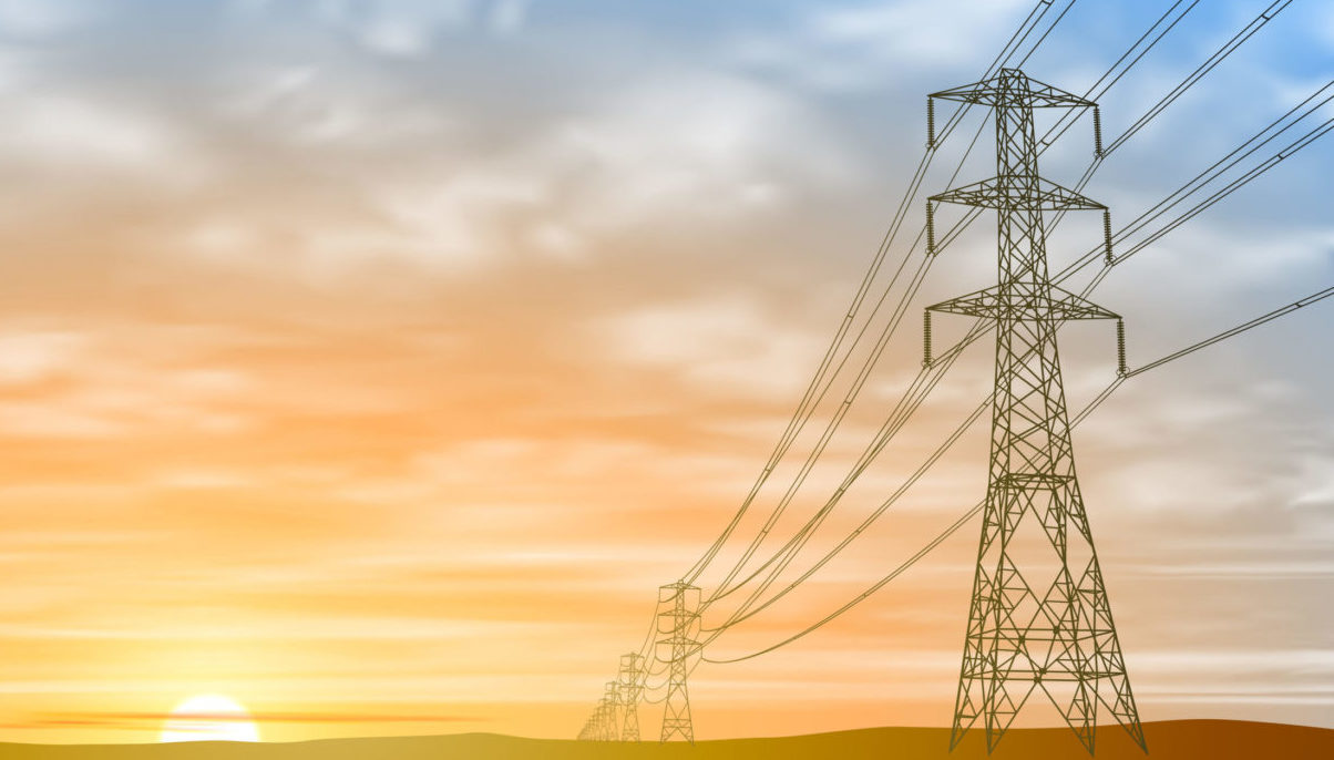 sbilanciamenti rinnovabili