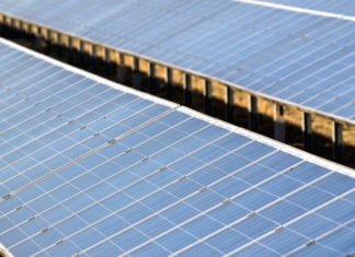 incentivi al fotovoltaico 2020
