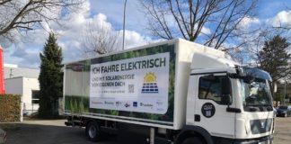 veicoli solari