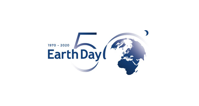 22 aprile 50° Earth Day : maratona su Ray Play - Rinnovabili
