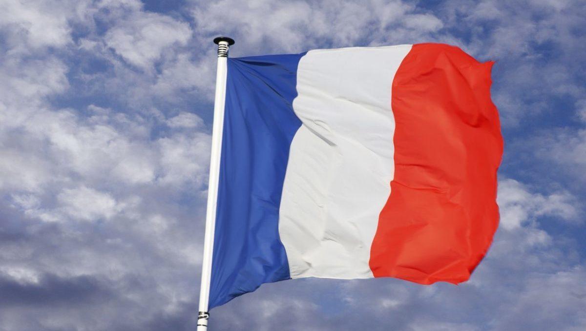 piano energia francia