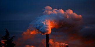 Emissioni globali