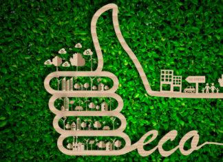 Friuli Venezia Giulia, 1a regione italiana con una strategia Green City