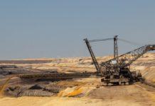 Industria carbonifera