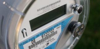 Prezzi dell'energia elettrica