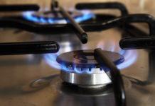 neutralità climatica gas