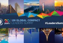 sostenibilità sociale e ambientale