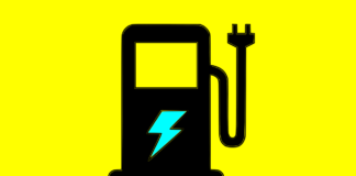 Veicoli ibridi benzina-elettrici