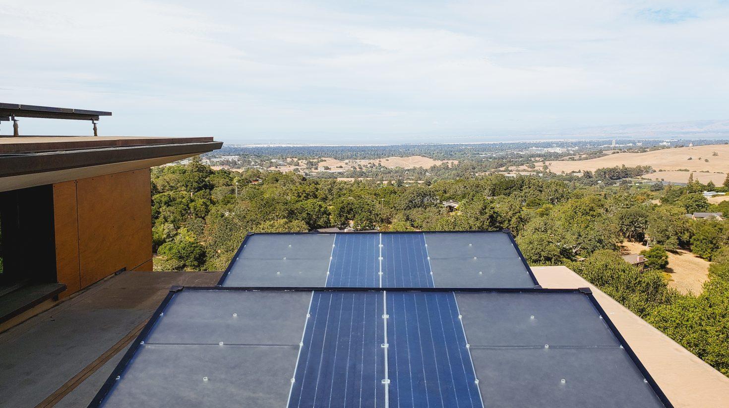 idro-pannelli solari