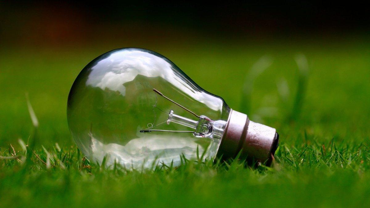 Obiettivi energetici