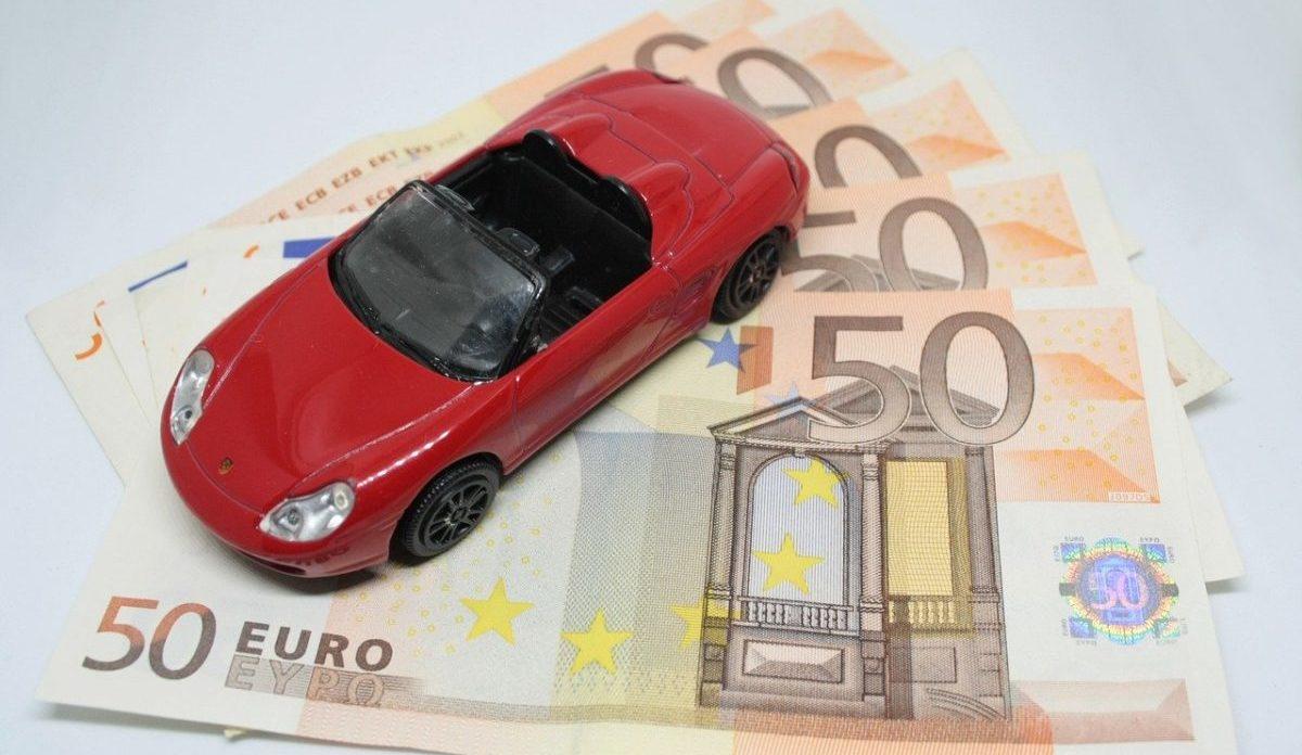 Incentivi Euro 6