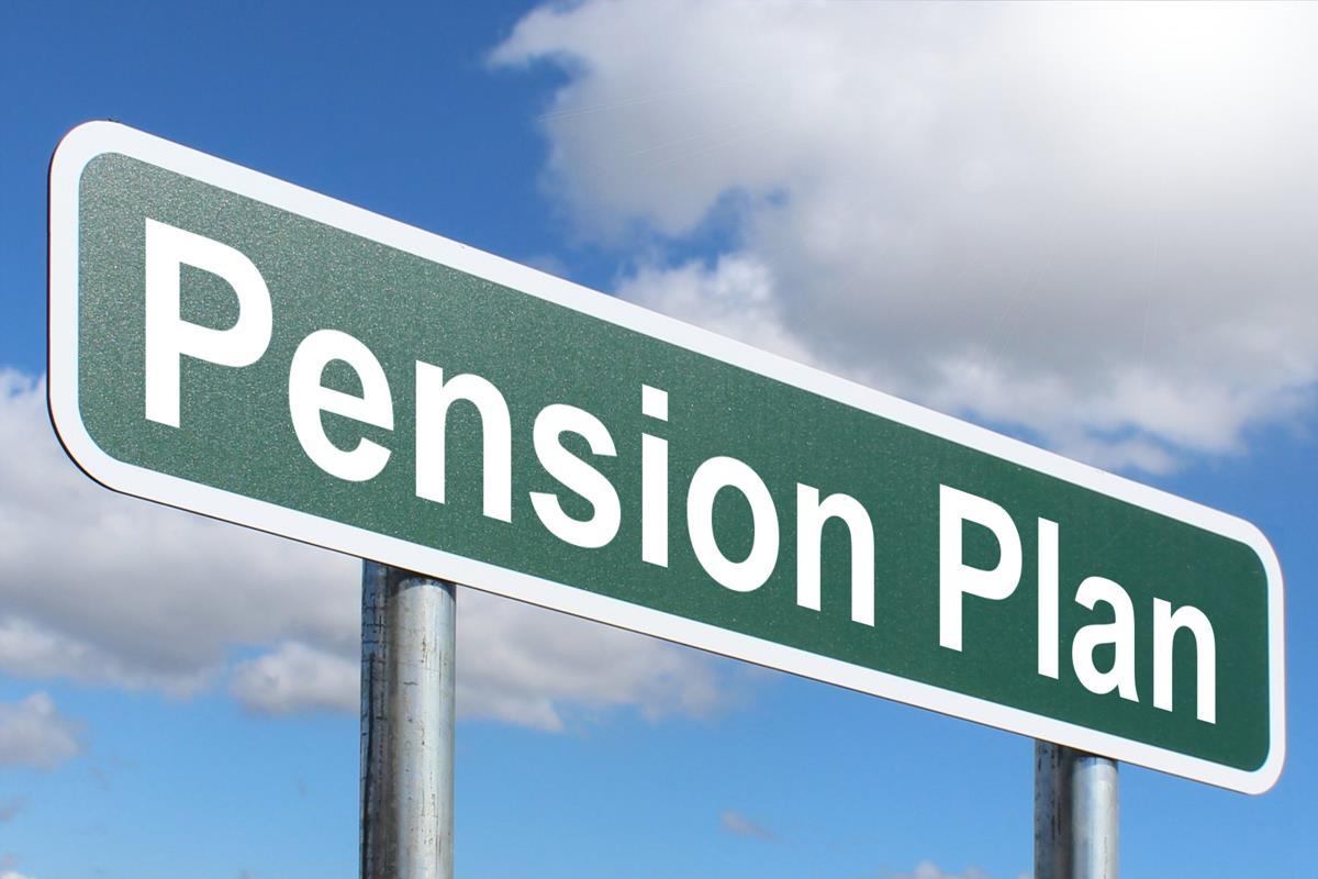 centrali fossili pensionamento