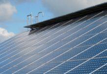 fotovoltaico cinese
