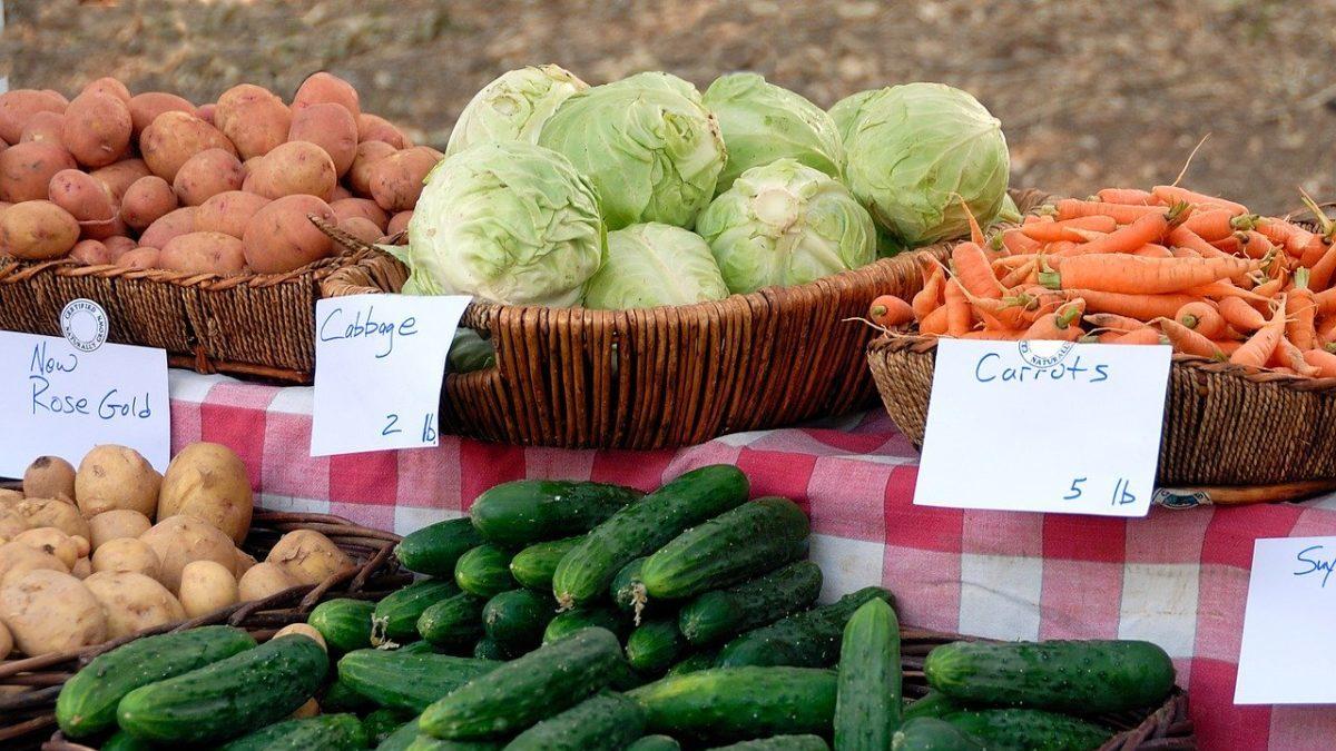 Gestione della sicurezza alimentare