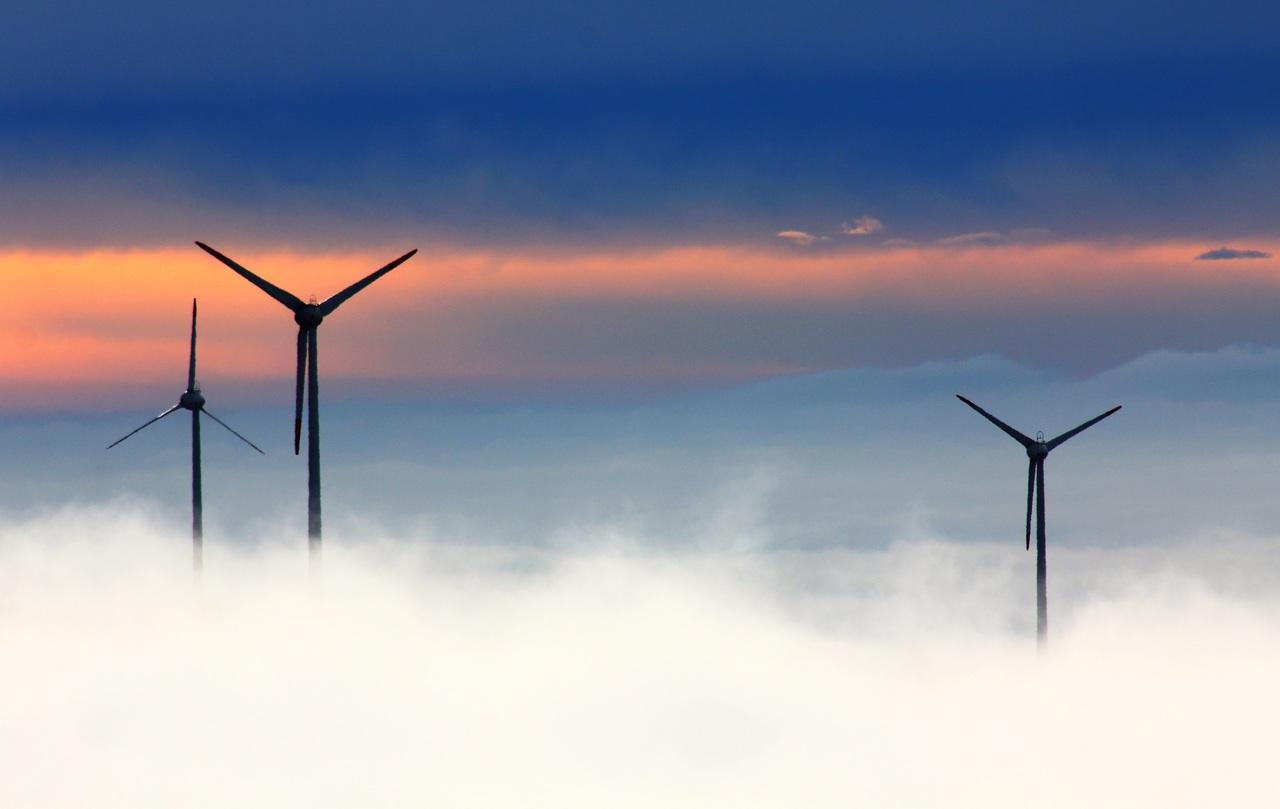 investimenti nelle nuove rinnovabili