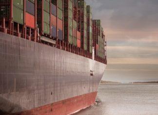 Trasporto marittimo UE