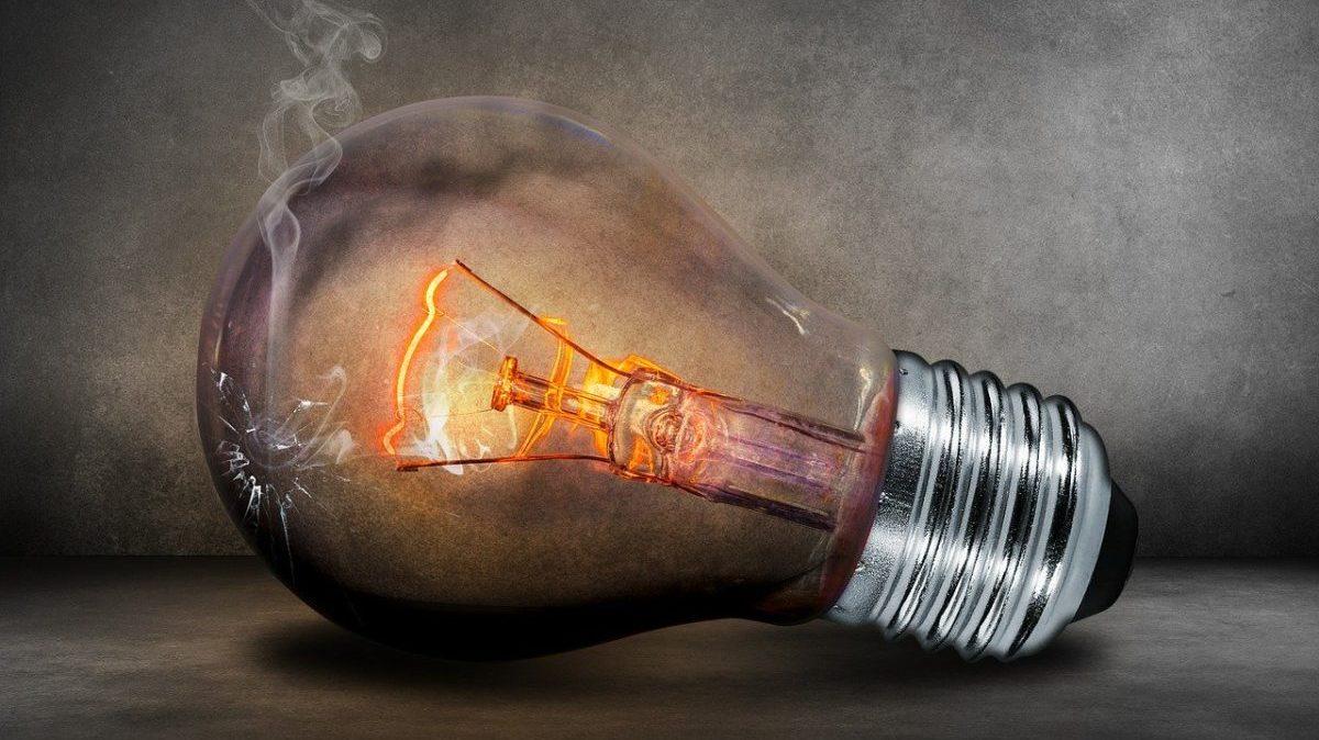 Progetti energetici a carbone