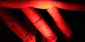 Strategia UE sul metano